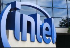 英特尔斥资1.85亿美元在以色列工扩建晶圆厂