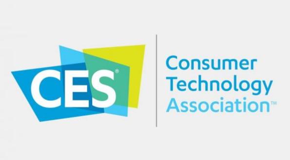 工匠社将携全球首款格斗竞技机器人亮相CES 2019