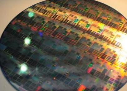 合晶看好未来产业发展趋势 宣布加码投资上海合晶持股
