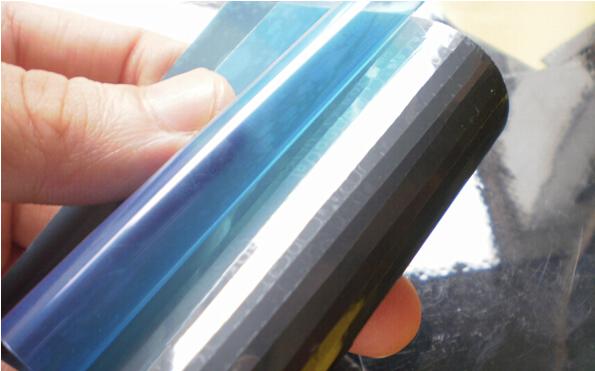 铁氧体吸波材料的工作原理和应用介绍