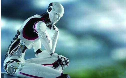 机器人领域的十项核心技术你知道哪些