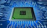 台积电将引领人类跨入3nm芯片时代