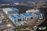 三星预投120亿元,于明年开启QD-OLED试生...
