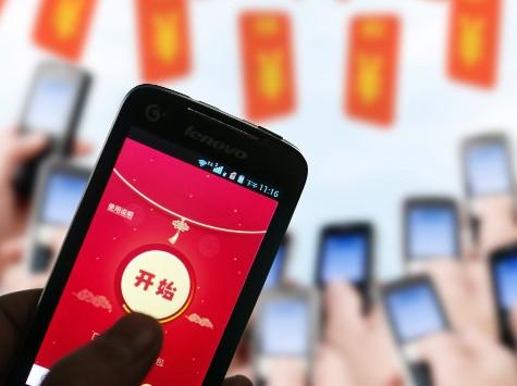 2019年运营商5G提速降费红包继续实施将加速上...