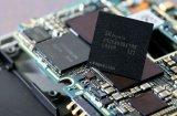 DRAM价格垄断调查转至NAND Flash捆绑...