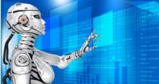 阿里首家未来酒店迎客 利用AI机器人技术让住客体...
