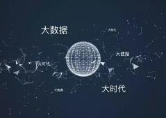 探析2018年物联网红榜大事记