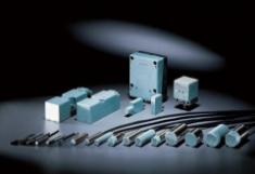 振动传感器在工业生产领域中的应用