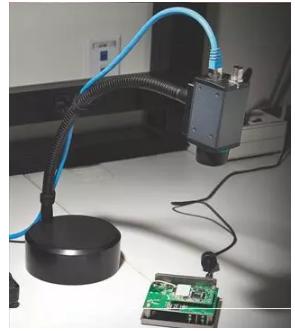 电子新葡京官方网址测试秘诀:一招教你实现全面的温度监控!