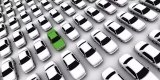 新能源汽车行业将发生怎样的变革