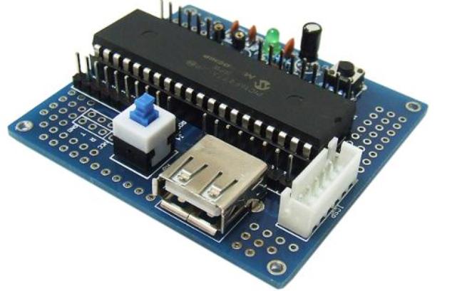 PIC16F877A的UART通信和proteus仿真的资料合集免费下载