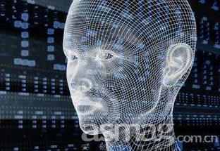 对未来人工智能领域的行业生态及应用分析预测