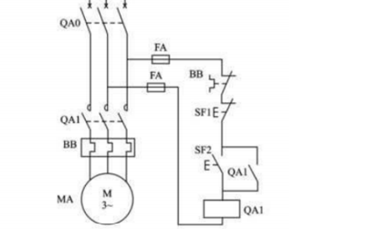 现代电气控制及PLC应用技术王永华(第二版)课后答案免费下载