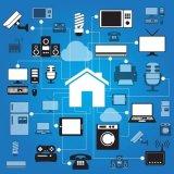 智能小家电与智能家居的双基因 构筑新智能生态壁垒