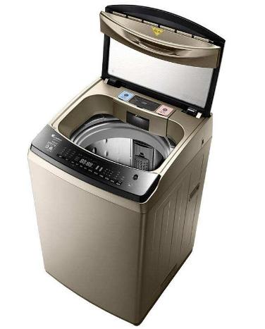米家互联网洗烘一体机10kg版正式发布 小米进军洗衣机市场