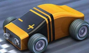 SKI大力扩张动力电池产能 瞄准欧洲和中国市场