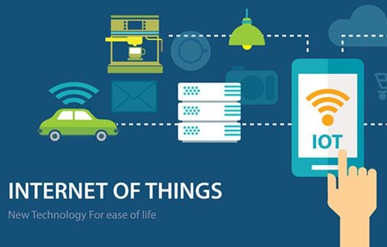 企业开展一个物联网项目需要注意哪些问题