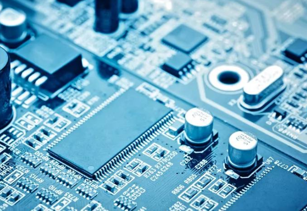 苏州固锝收购马来西亚AICS公司工作已完成 AI...