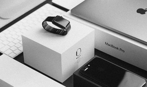 2019将是关键的一年 因为苹果将引领一个后iP...