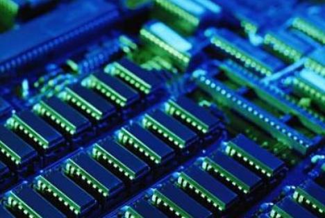 亚光科技拟投资10亿元于湖南省长沙集成电路研发及...