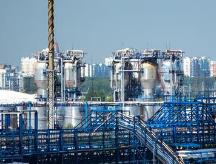 三菱化学计划扩充5000吨锂电池电解液年产能