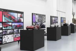 日本4公司共同成立自动驾驶软件研发公司
