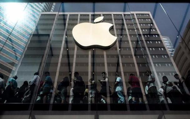 苹果2019年面临五大挑战:或推价格范围更广的i...