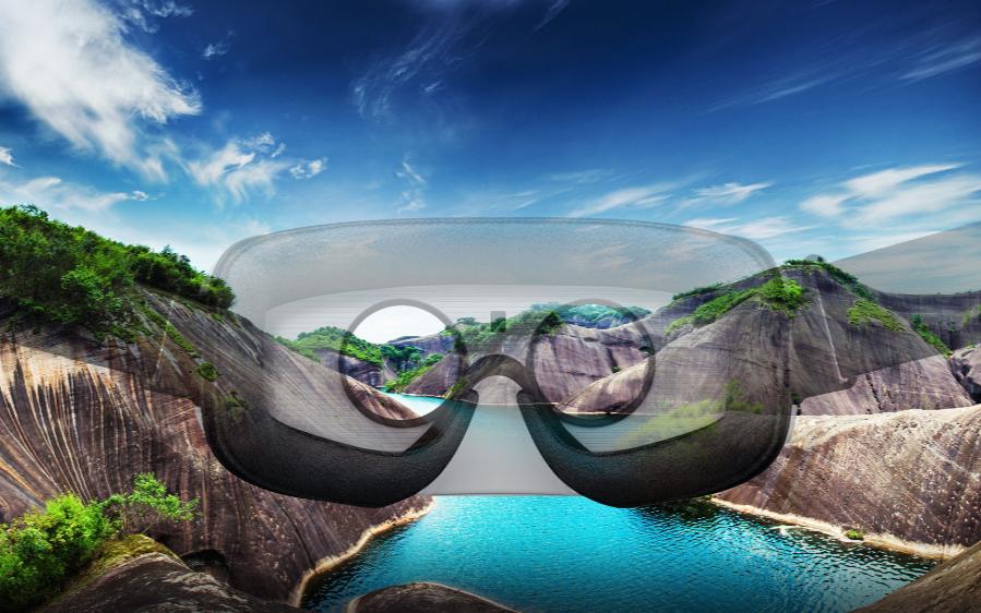 中国虚拟现实产业发展的重点任务解读