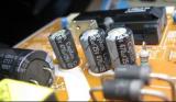 电路板维修技术指南