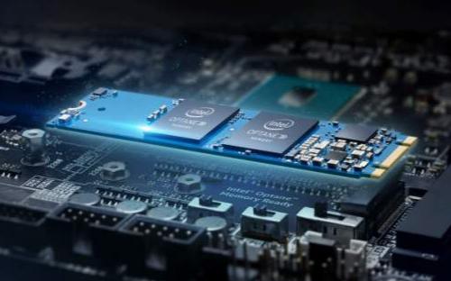 三星拟放缓2019年记忆体增产 有助降低DRAM...