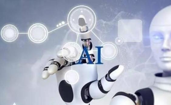 人工智能并不会被大公司垄断 这是小公司实现弯道超...