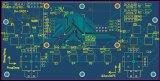 PCB原理图制作的六大技巧
