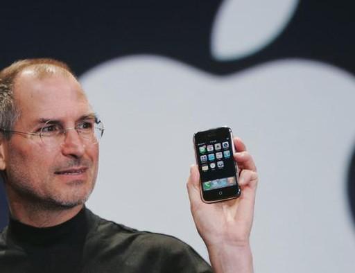 2019年5G时代将给手机市场注入新的活力