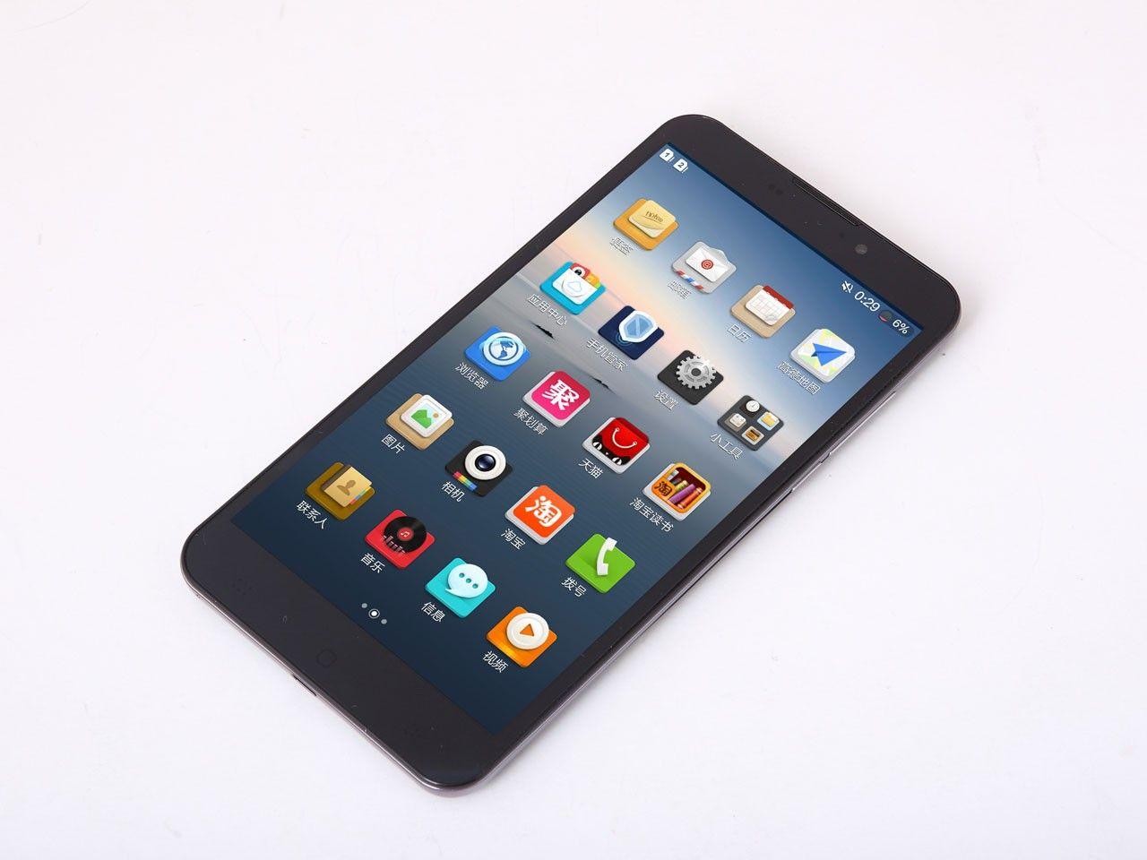 2019年手机发展趋势:5G与可折叠手机元年