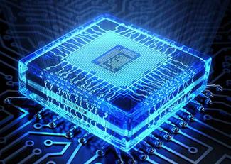 北斗导航芯片总销售量突破7000万片 基础产品已输出到90余个国家和地区