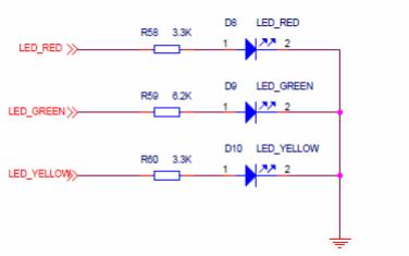 MSP430F6638 FFTB實驗指導書35個實驗的程序和詳細資料免費下載