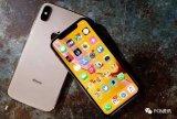 iPhone减产导致供应商大量裁员
