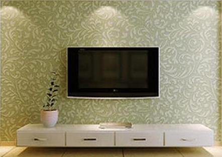 手机厂商扎堆入局智能电视市场 智能化时代内容依旧...