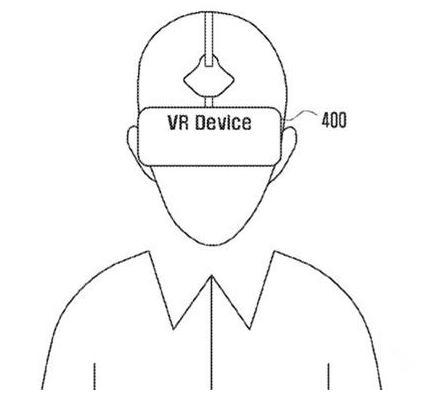 2019年悬空手势有望成为首批登陆智能手机和混合现实头显等设备的技术