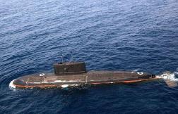 韩3000吨级新潜艇首次搭载自研锂电池系统