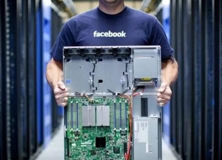 物联网已经成为当今数据驱动型经济的基础和支柱