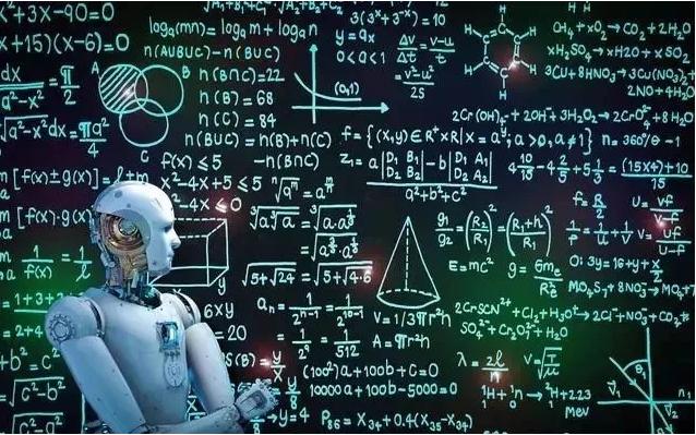 最红编程语言Python的入门学习方法资料概述