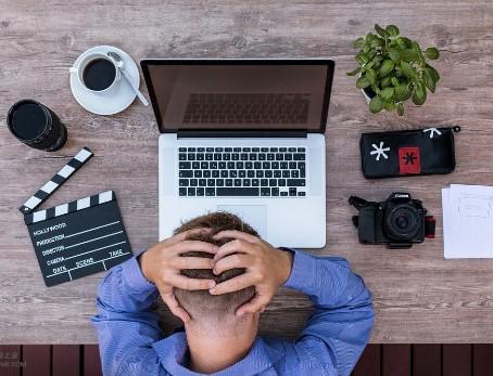 创建一家成功的物联网公司需要注意哪些事项