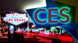 聚焦CES2019 这六大科技值得关注