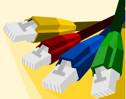 物联网可以为电信运营商在多个应用领域提供商业机会