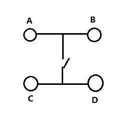 51单片机独立按键与矩阵按键的工作原理