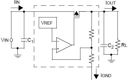 3V转5V的技巧和诀窍详细资料说明
