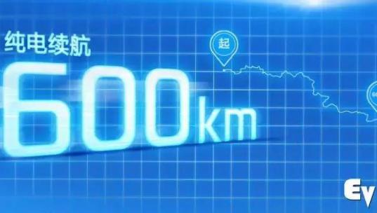 电动汽车的续航能力稳步提升中 充电设施建设才是我...