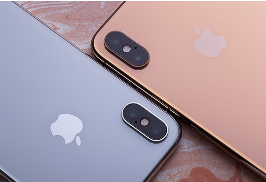 苹果将在富士康印度的厂区内生产iPhone系列手机