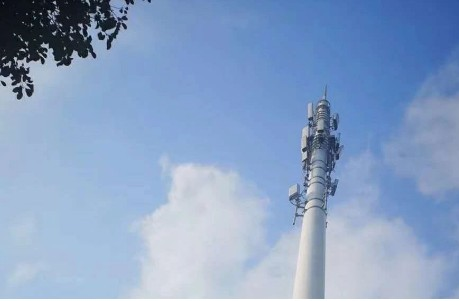 中兴通讯联合中国电信完成了基于N×25G WDM-PON的5G前传现网验证